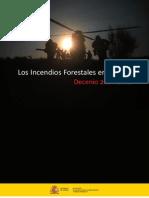 incendios_forestales_españa_decenio_2001_2010