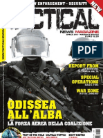 Tactical.news.Magazine