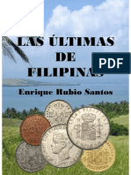 ULTIMAS-FILIPINAS