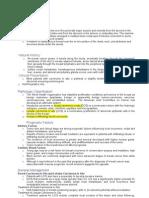 Nuclear Medicine Basics
