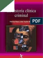 La Historia Clinica Criminal Www.rinconmedico.smffy.com
