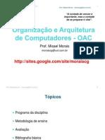 Aulas_OAC_01