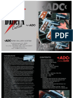 Catalogo A.D.C.