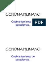UECPPO03Rediseño Genoma Humano
