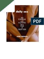 the sex god method pdf download