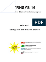02-SimulationStudio.pdf