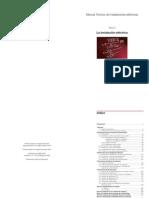 Manual Tecnico de Instalaciones Electricas (ABB) - Tomo 2