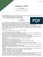 lege protectia consumator de pe site anpc aprilie2012.pdf