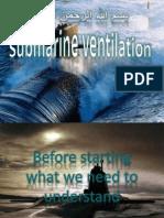 42911476 Ventilation
