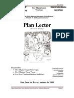 plan lctor