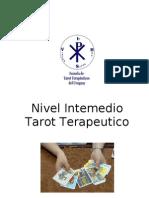106383186-NIVEL-INTERMEDIO