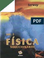 Fisica Serwey Vol 2 Solu