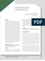 Dialnet-ElValorEconomicoAgregadoEVAEnElValorDelNegocio-3698505