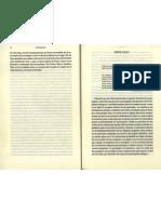 El Dios crucificado - Thomas Ruster pag. 1-89 5.pdf