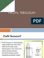 Profil Tersusun.pdf