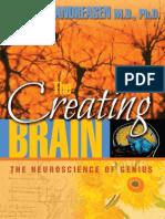 Neuroscience of Genius