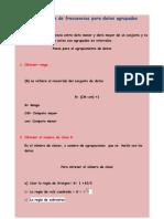 Act 10 (Resumen)