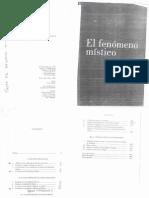 003 El Fenomeno Mistico - Velasco