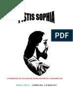 51955352 Pistis Sophia Completo