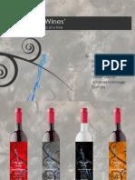 Wine Distribution Business Plan