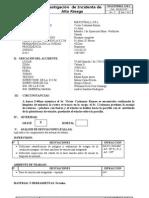 Analisis de incidente - Chilcas Bajo.doc