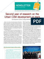 UEA Newsletter 2 Nov2012