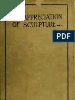 Appreciation of Sculpture