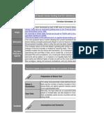 Next Generation Balance Sheet Stress Testing_v6