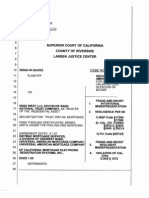 40220340 Second Amended Complaint Done Final With Exhibits Pages