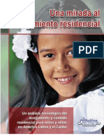 acogimiento_residencial (1)