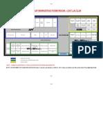 Posm Warehouse Layout