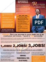ODM Brochure