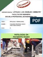 PATOLOGIAS-Pavimento Rigido 01