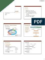 20. Anticancer drugs final.pdf