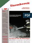 FF-Zeitung 2012a