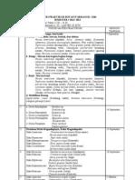 2012materi Praktikum Botani Farmasi Bi