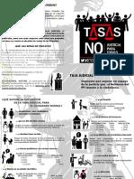 D%c3%adptico_TASA JUSTICIA[2](1)