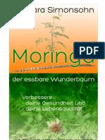 Moringabuch-BarbaraSimonsohn-MoringaGarden