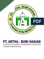 PDF.pt.Artha Bumi Hasian