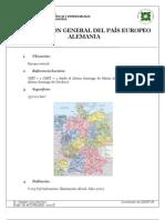 ALEMANIA 1_Informacion general