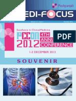 Medifocus Dec 2012