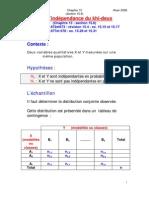 H2008-1-1579850.Cours11_TestduKhi-deux_