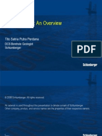 BasinGeologyAnOverView_TitoPerdana.pdf