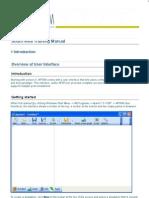 Apsim7_3S Asia Training Manual