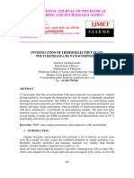 INVESTIGATION OF THERMOELECTRET STATE POLYURETHANE-CDS NANOCOMPOSITE.pdf
