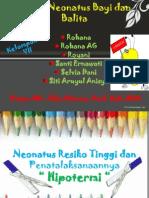 Ppt Askeb Neo - Copy