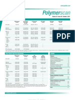 Petrochemicalscan Oct 05 2011