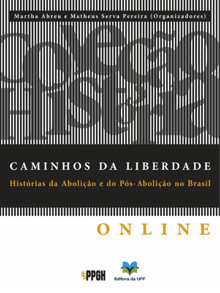 RISO DVD O CAIXEIRO BAIXAR DO