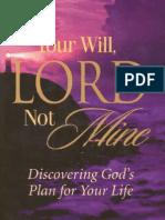 Welcome Holy Spirit Book By Benny Hinn Pdf