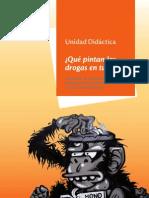 2009 Unidad Didactic Ad Rogas